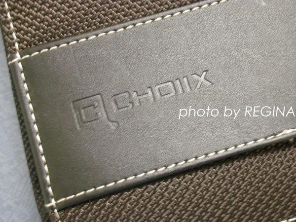 9804-2 Choiix C-ND01-CK_0050.jpg