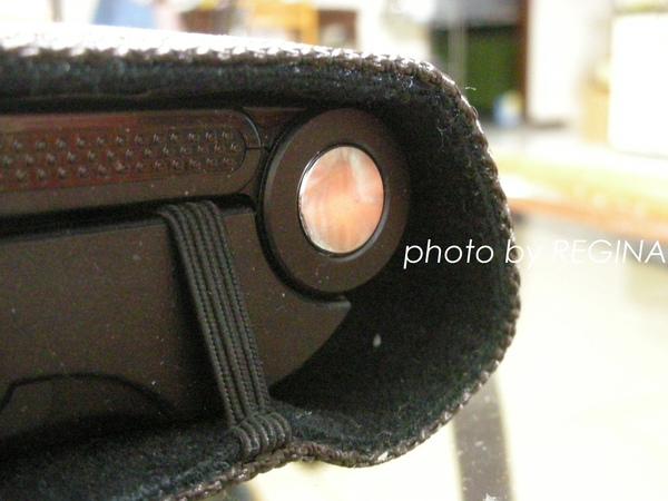 9804-2 Choiix C-ND01-CK_0067.jpg