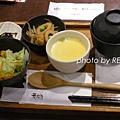 9804-29 元定食_0004.jpg