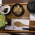 9804-29 元定食_0005.jpg