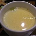 9804-29 元定食_0012.jpg