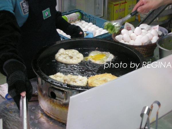 9804-25 礁溪蔥油餅_0041.jpg