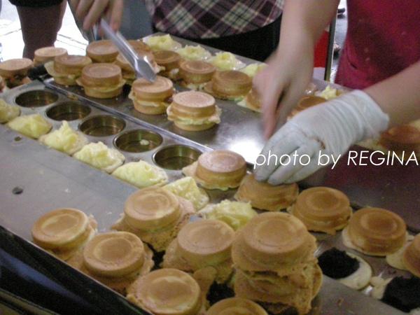 9804-31 寶寶紅豆餅_0007.jpg