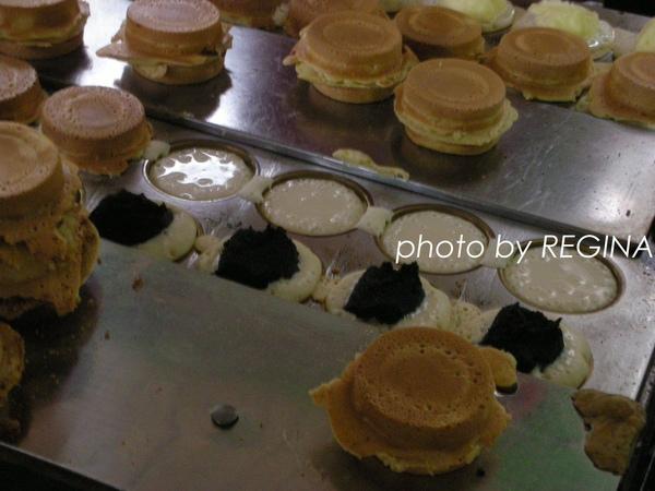 9804-31 寶寶紅豆餅_0015.jpg