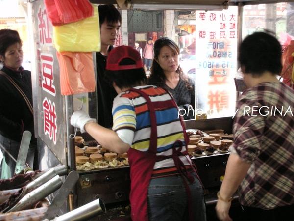 9804-31 寶寶紅豆餅_0022.jpg