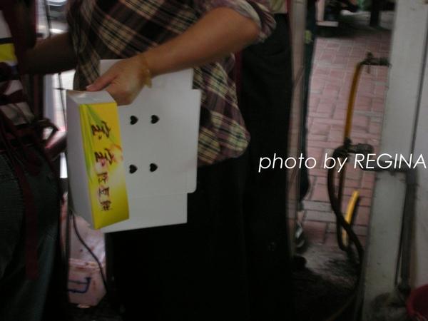 9804-31 寶寶紅豆餅_0031.jpg