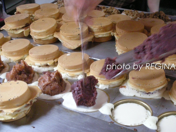 9804-31 寶寶紅豆餅_0044.jpg
