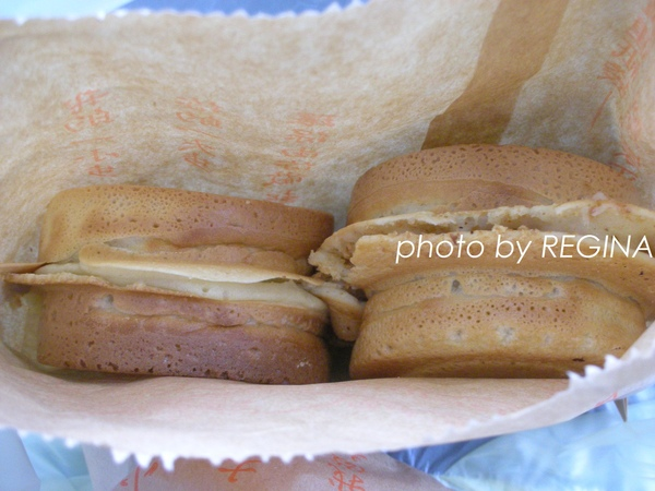 9804-31 寶寶紅豆餅_0049.jpg