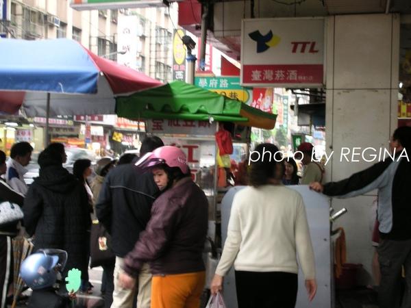 9804-31 寶寶紅豆餅_0057.jpg