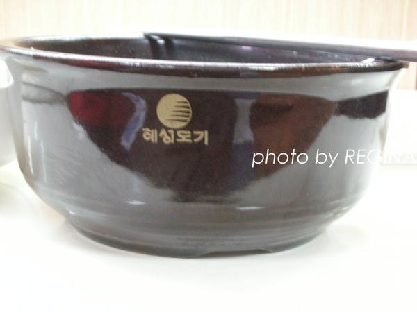9805-1 韓貞味_0084.jpg
