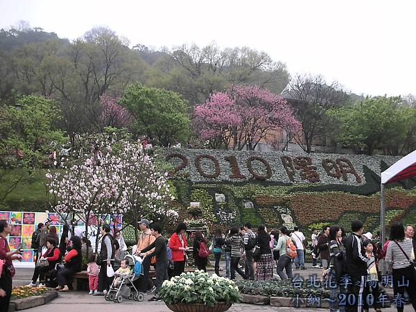 9902-17 陽明山花季 2_0112.jpg