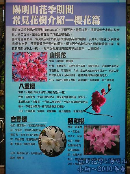 9902-17 陽明山花季 2_0079.jpg