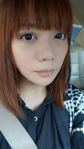 whoo_regina_012.jpg