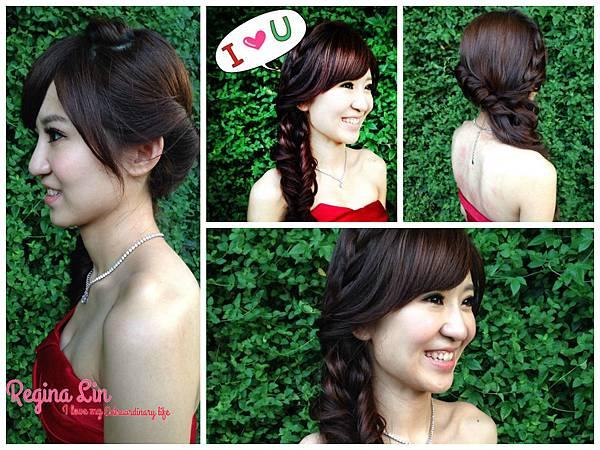 FotorCreated (1) copy.jpg