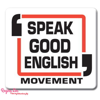 speak-good-english-movement.jpg
