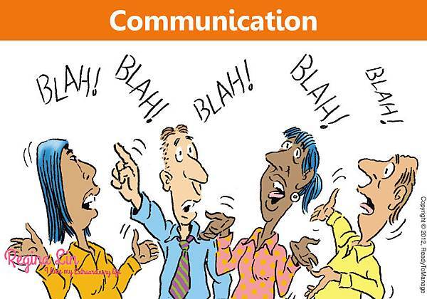 communication-cartoon.jpg