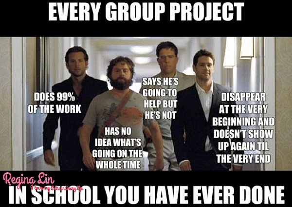 635789628873943449-1288888123_Group-project-problems.png