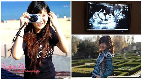 FotorCreated (40).jpg