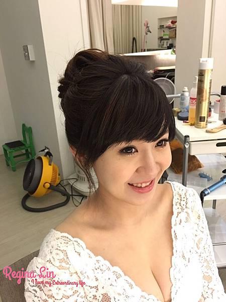 thumb_IMG_0999_1024.jpg
