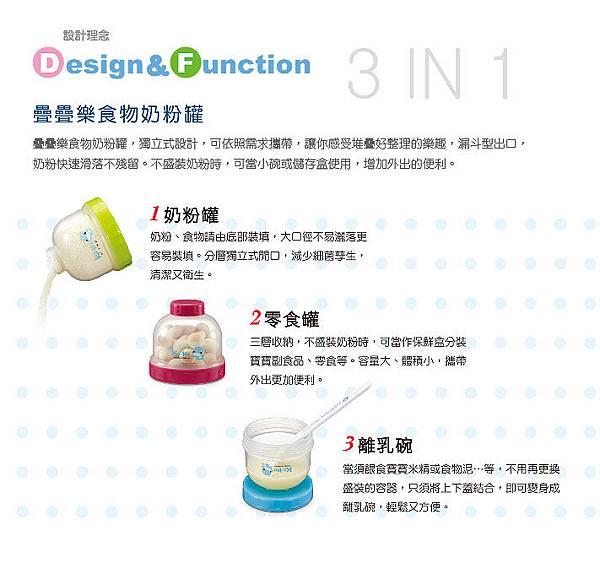 KU5465-酷咕鴨疊疊樂食物奶粉罐-2.jpg