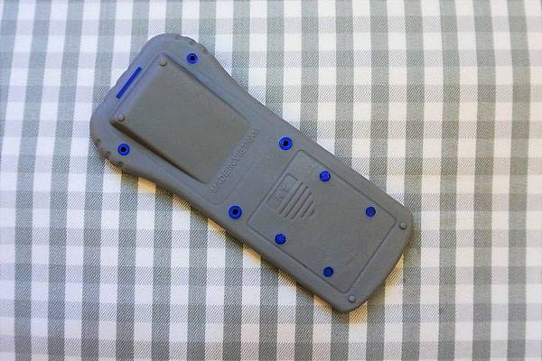 DSC08401.JPG