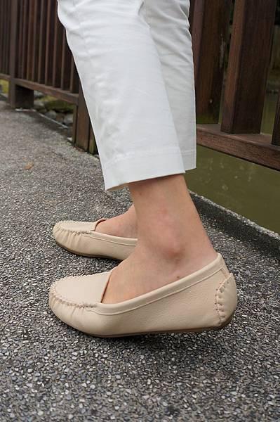 平價舒適好穿好走鞋款