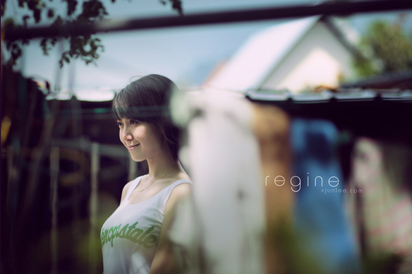 16regine-800.jpg