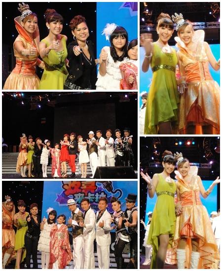 Hua Hee Karaoke-3.jpg