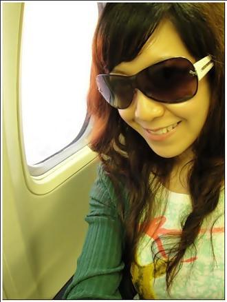 Flight QZ 7596 , 06-01-2010
