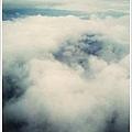 I ❤ 雲