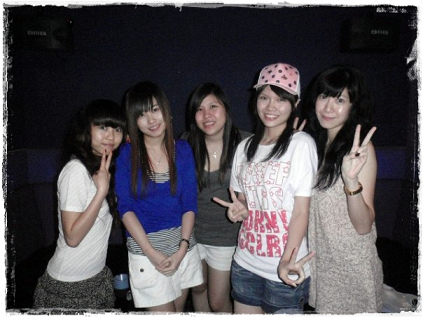 13 January 2010