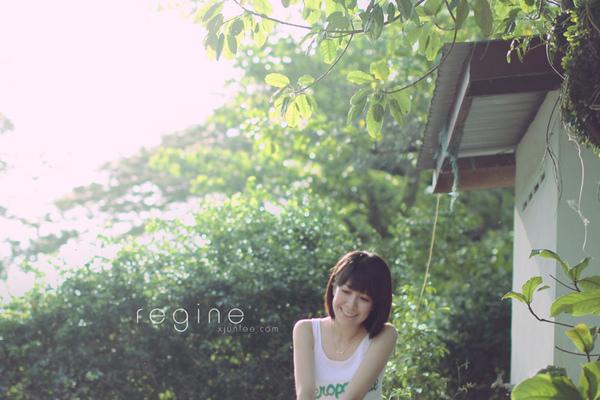 04regine-800.jpg
