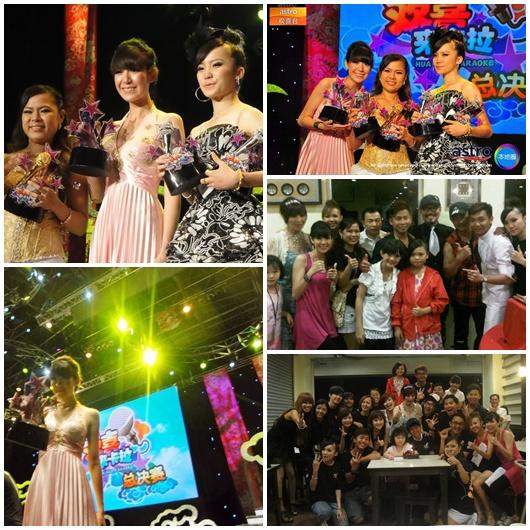 Hua Hee Karaoke-5.jpg