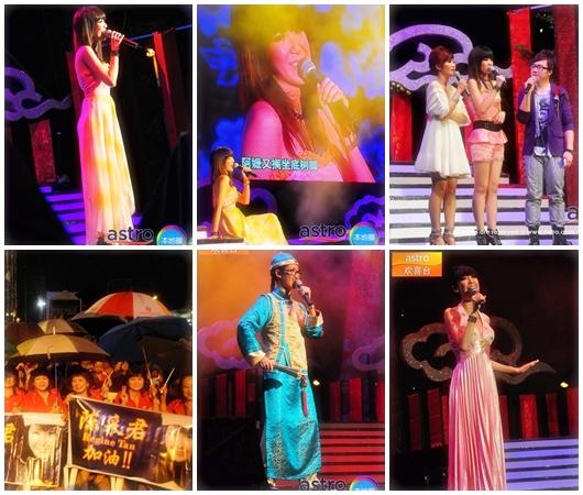 Hua Hee Karaoke-4.jpg