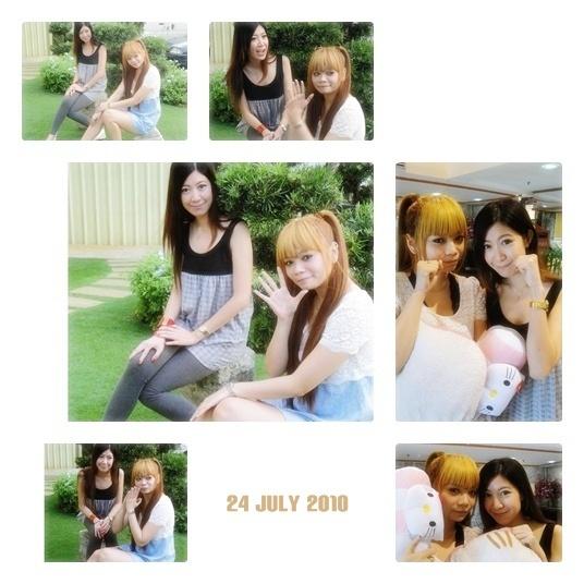 July August-2.jpg