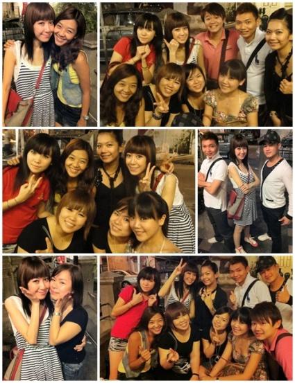 30 Jan 2011.jpg