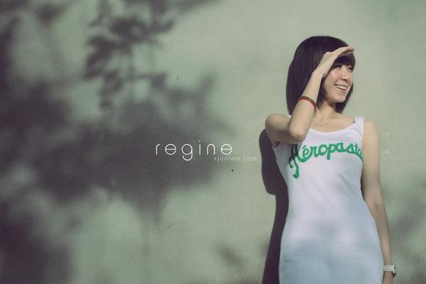 01regine-800.jpg