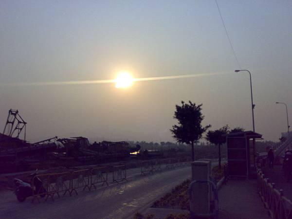20071204097.jpg