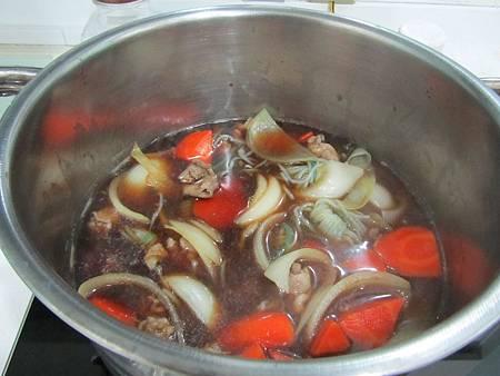 加高湯和醬.jpg