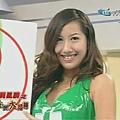 SG03-歐李芷瑩