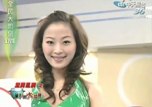 SG24-林雅玲