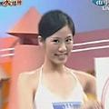 SG39-劉怡德