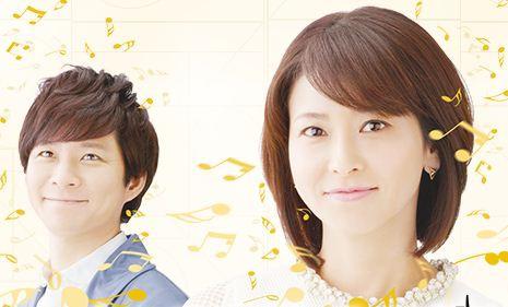 水曜歌謠祭1.JPG