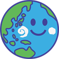 s-size_earth1.png