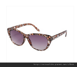 A8187 Sunglasses AnChusXFashionXStyleXLifeF
