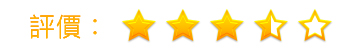 Rating Stars3.5