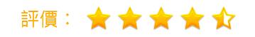 Rating Stars4.5