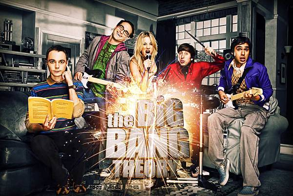 The-Big-Bang-Theory-2