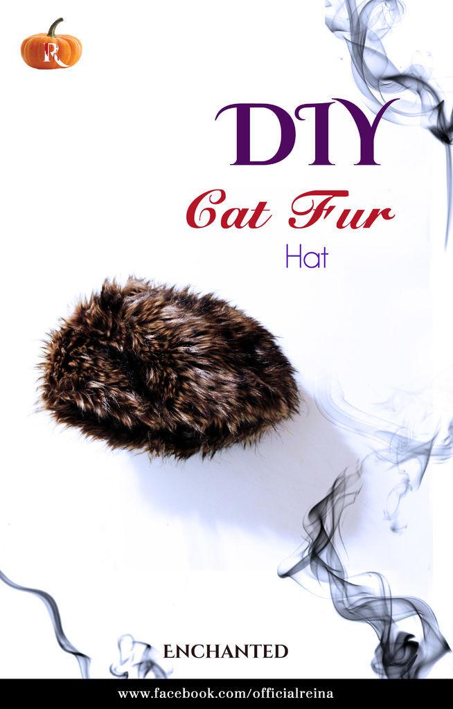 DIY帽子-.jpg