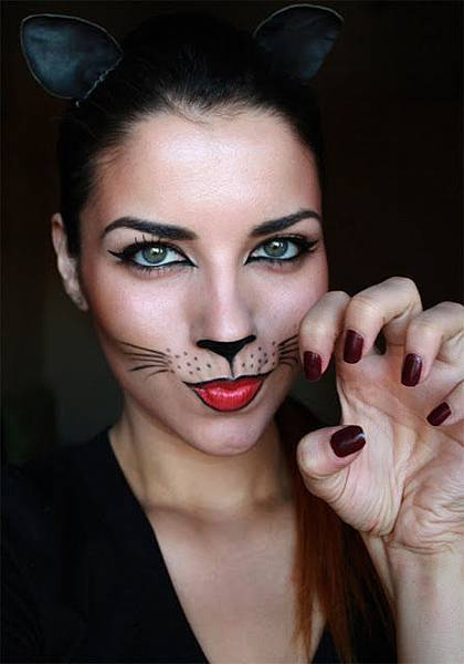 cat-halloween.jpg
